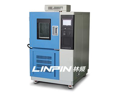 交变高低温试验箱简单介绍试验过程