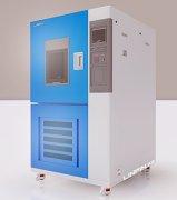 恒温恒湿测试箱异常问题的正确处理