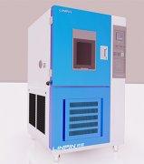 教您怎样识别温湿度试验箱压缩机的好坏
