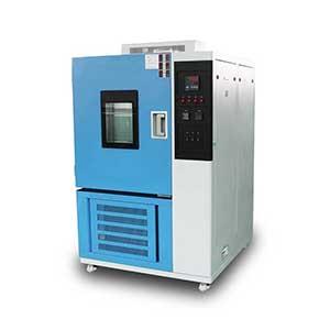 高低温交变试验箱|高低温