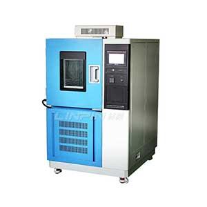 高低温交变试验箱GT99003