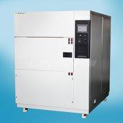 <b>简单讲述三箱式冷热冲击箱的三个工作室原理</b>