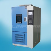 <b>臭氧老化箱臭氧的发生方式主要是什么?</b>
